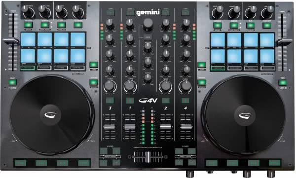 Gemini G4V_1