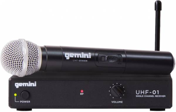 Gemini UHF-01M-F8E_1
